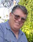 Bob Haehle